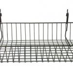gridwall-slatwall-basket