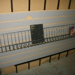 s-w-dvd-cd-wire-shelve-48