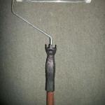 paint roler handle