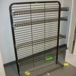 Chip rack - 3
