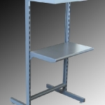freestand-double-sidedstnd-unit