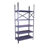 storage-shelving