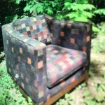 comfy chair 2