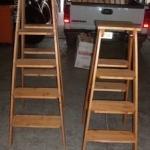 thumbs_ladders-wood