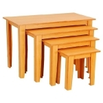 thumbs_nesting-tables