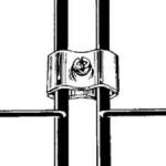 grid-conect-clip