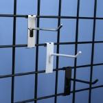 grid-hooks_1