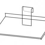 grid-shelve