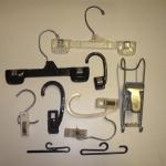 Assorted-hangers