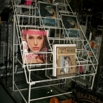 magazine-rack-fold