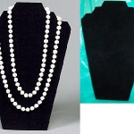neckless-displ-1