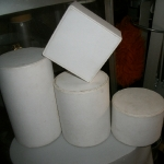 Cash register,POS systems paper rolls+thermo
