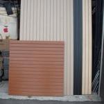 sllatwall-3-sheets-various