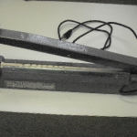 laptop-059