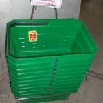 shop-bskt-green