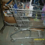 shop-cart-med