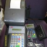 visa-debit-cibc