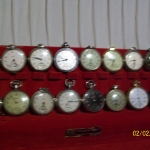 pocket-watches-vintage-working-mechanical