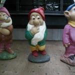 3 Dwarfs