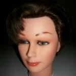 fem-head-hair-2