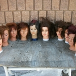 heads-with-hair-assorted