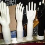 porcelain-hands