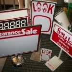 assorted-signs-stands