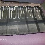 cash-tray
