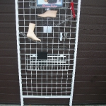 freestand-grid-3x6
