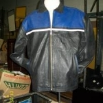 thumbs_leather-jacket