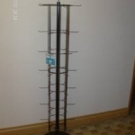 thumbs_pin-rack-floor-spinner-blk-new-42-hooks