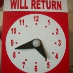 will-return