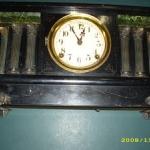 clock-mantel-sessions