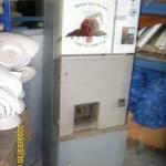 coffee-vending-mach
