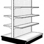 gondola-dbl-sided-with-shelves