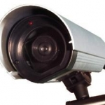 security-camera-imitation