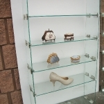 gls-clip-on-shelving