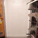 p-b-freestanding-unit-4-x-6