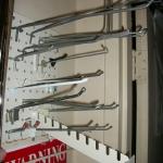 pegboard-assorted-hooks