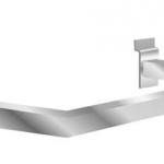 u-bar-hangrail-s-w