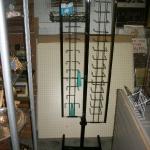 2-sided-hook-spinner