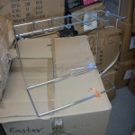 pin rack 2