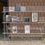 bookscddvdcards-rack