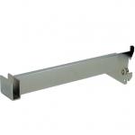 bracket-stndrd-flat-bar0