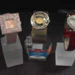 fashion-ladies-watches