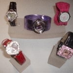 ladies-watches