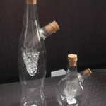 oil-viniger-bottles