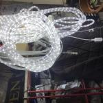 LED rob light