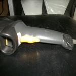 scanning-gun
