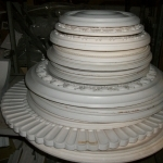 ceiling-light-assorted-molding
